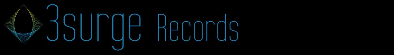 3surge Records