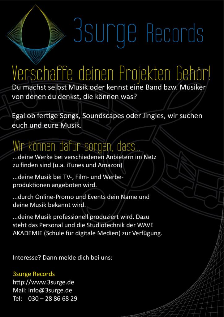 fb flyer